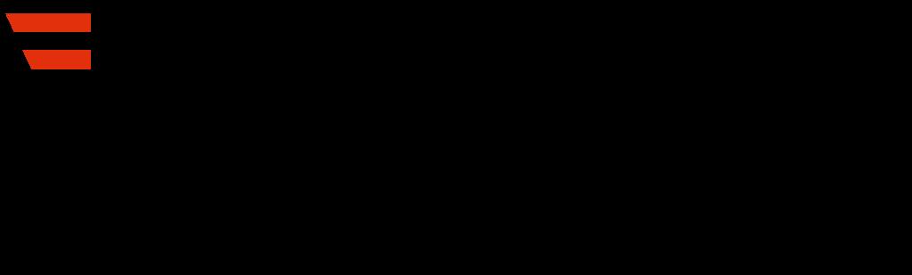 1_BMDW_AT_Logo