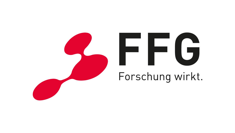 2_FFG_Logo_DE_RGB_1500px