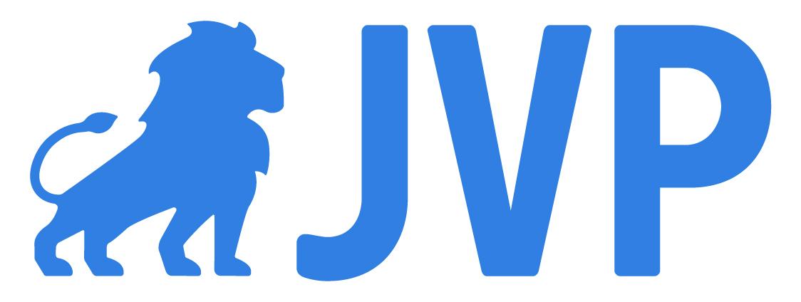 Margalit_JVP_2019_Logo