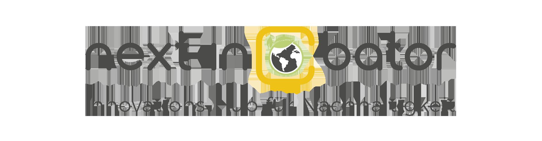 NExtIncu_Logo2