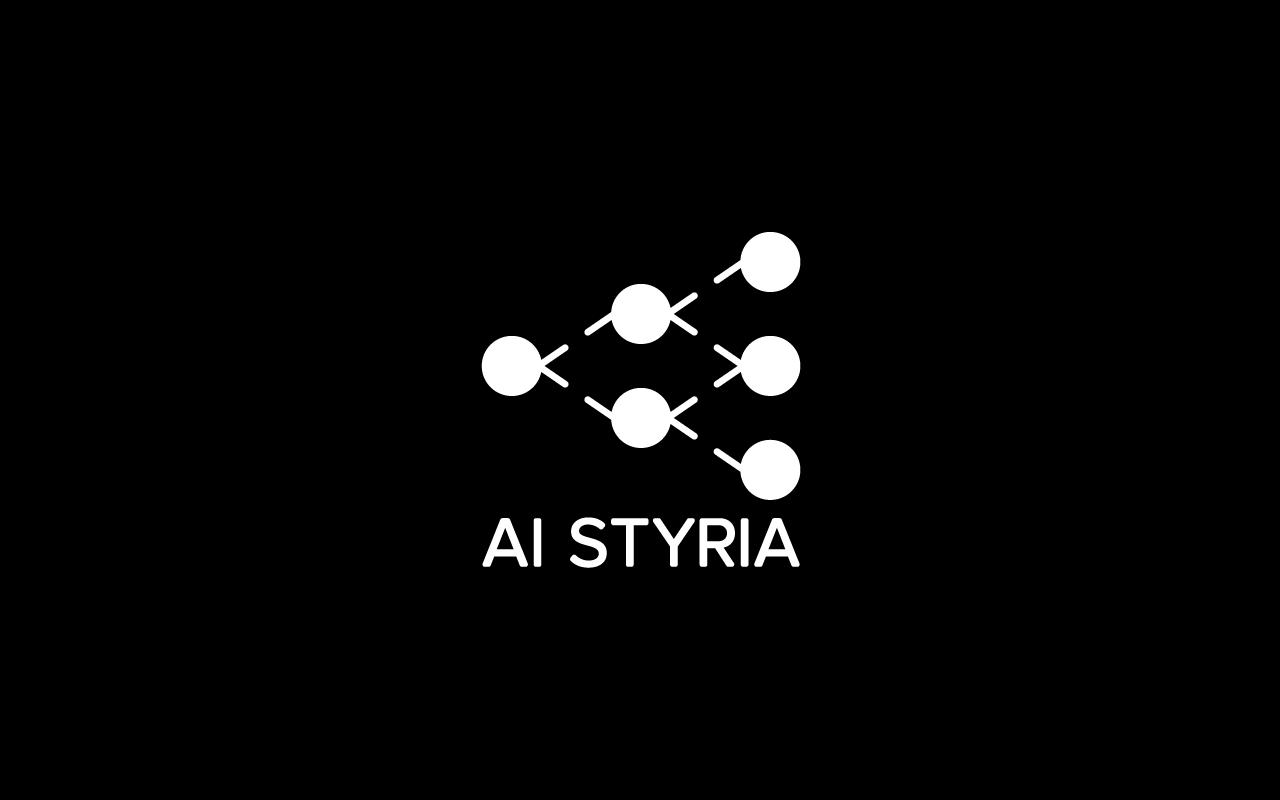ai-styria
