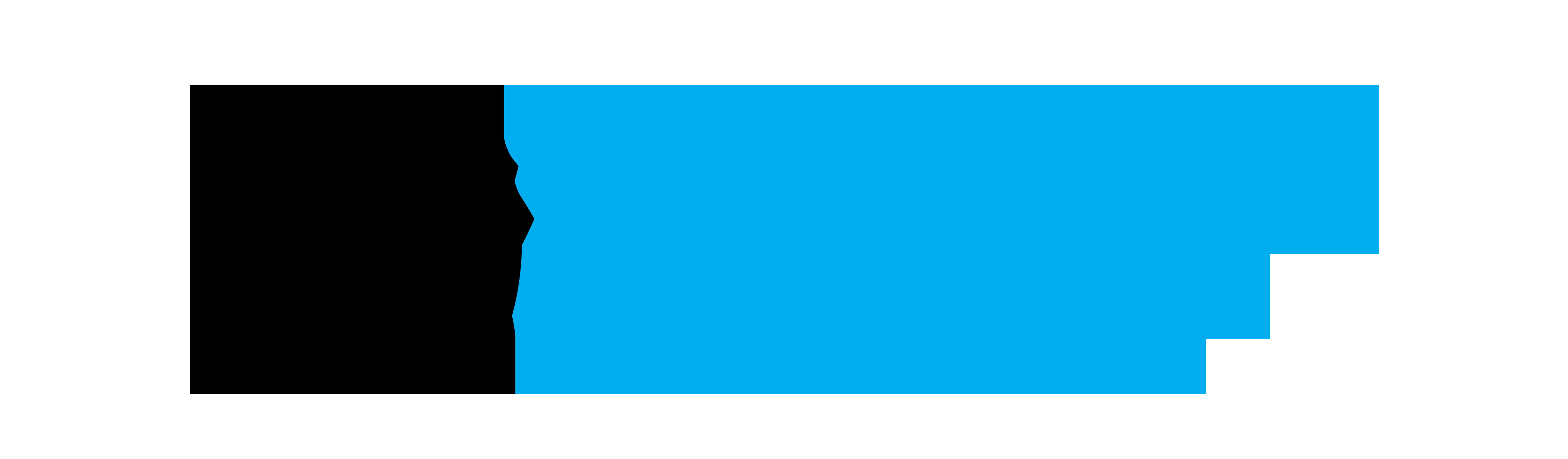 smart_infrastructure_hub_logo2