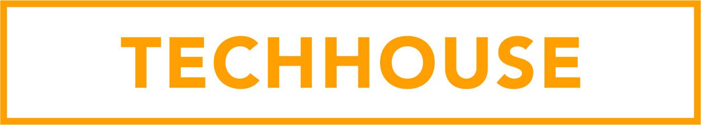 Techhouse_Logo_RGB