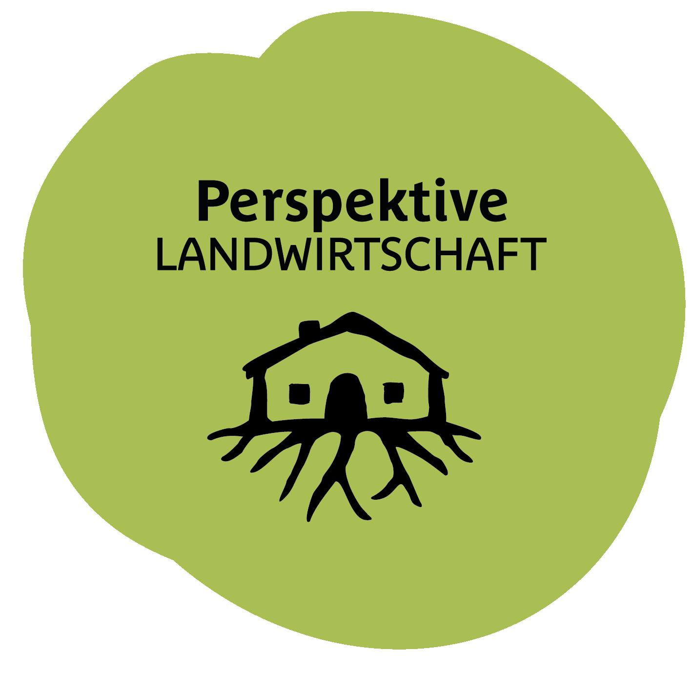 PLW_Logo_qua_S_inkl.Fleck_transp_fin