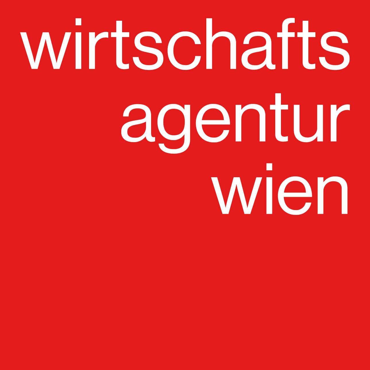 3_waw_logo