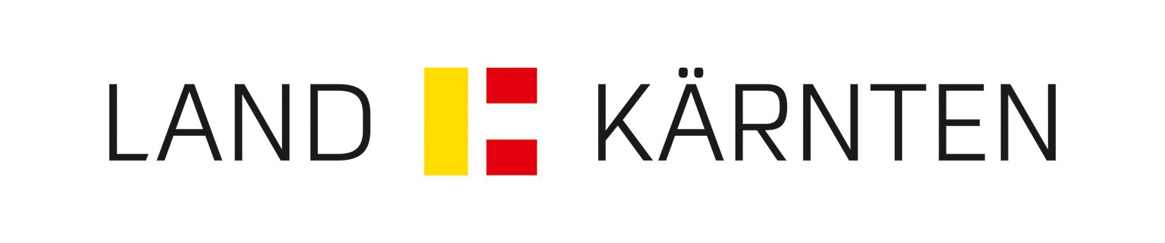 4_Logo-Land-Kaernten_2