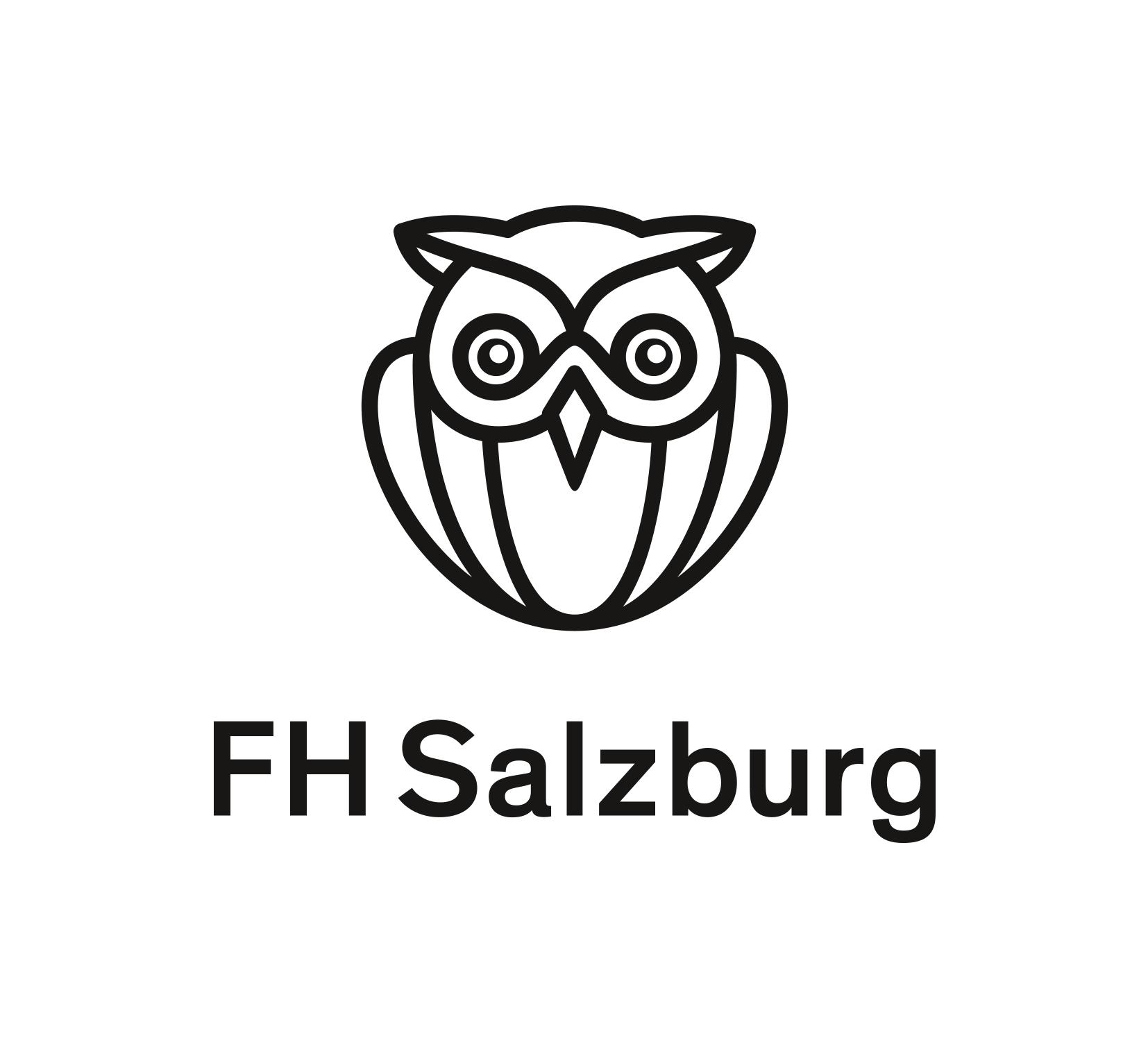 FH_Salzburg_Logo_Dachmarke_DE_RGB