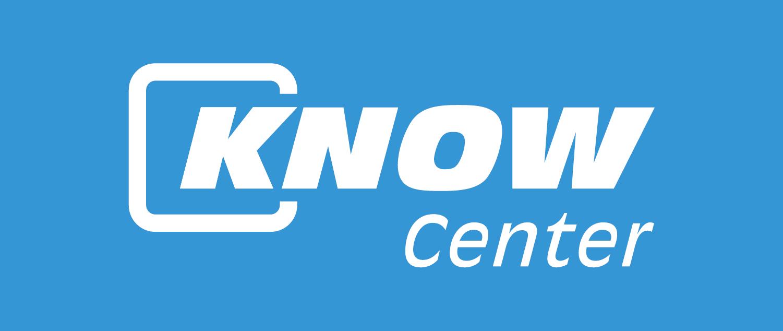Know-Center-Logo-RGB-big