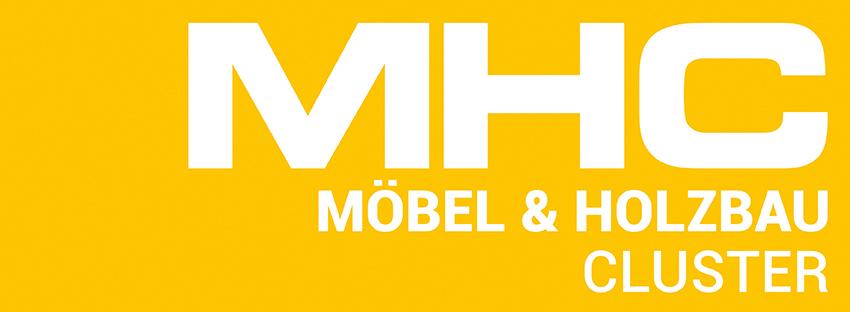 MHC-d