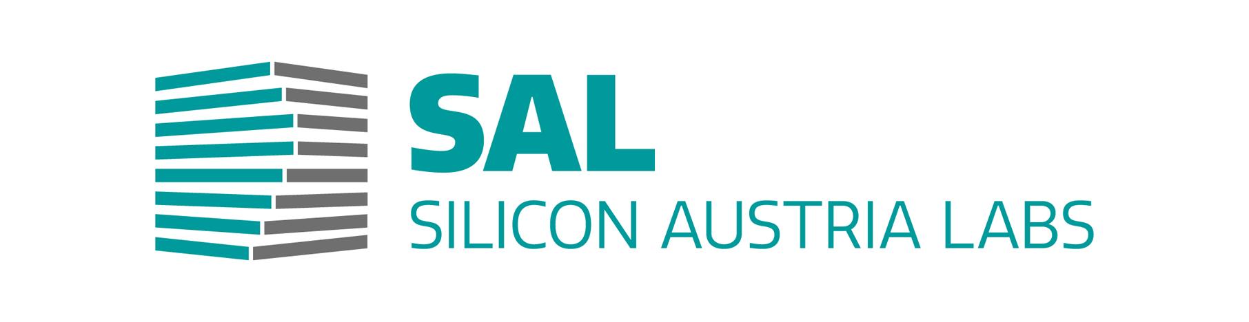 SAL_Logo_Farbe_gross_RGB2