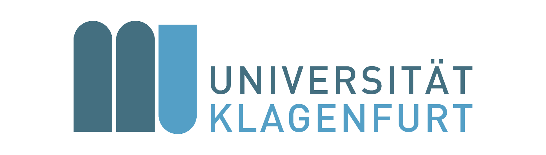 UNIKlagenfurt_LOGO2