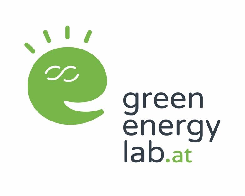 green-energy-lab_logo-klein